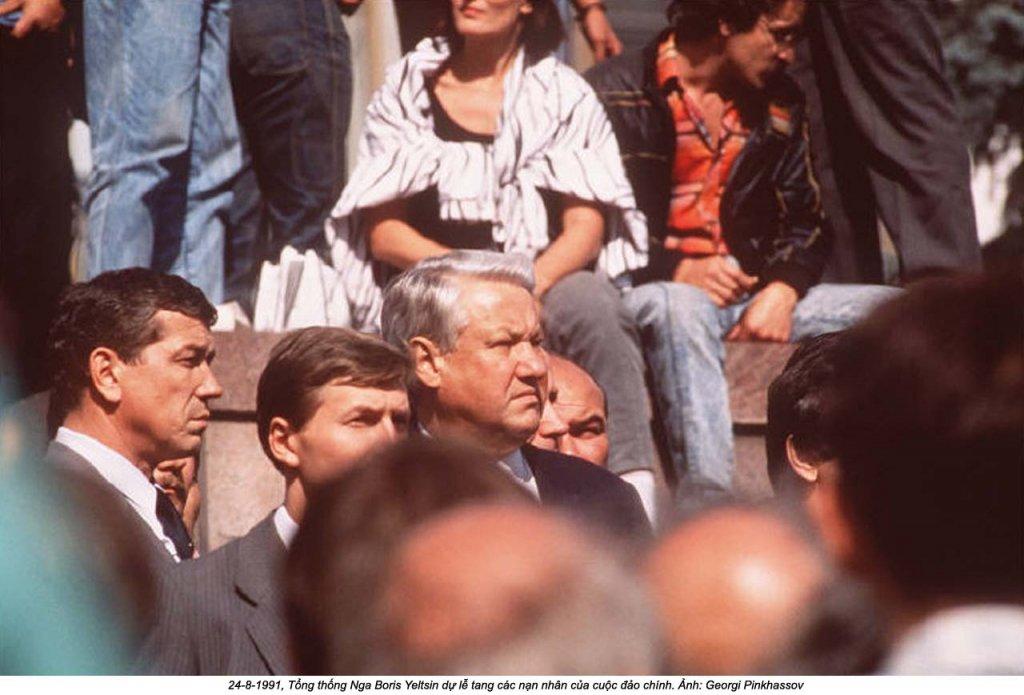 1991 Đảo chính 1991_8_24 (46).jpg