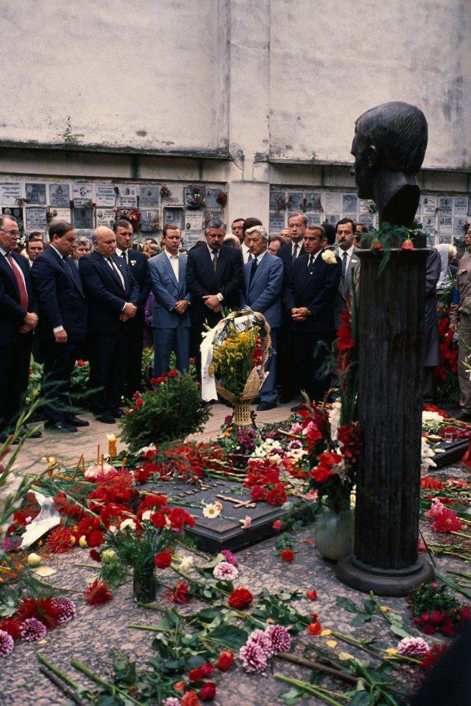 1991 Đảo chính 1991_8_24 (47).jpg