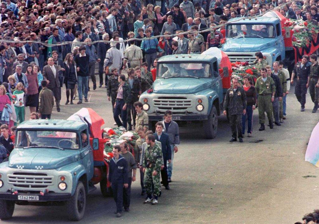 1991 Đảo chính 1991_8_24 (48).jpg