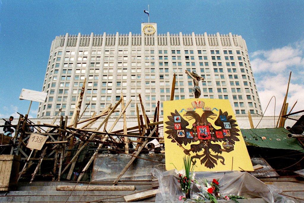 1991 Đảo chính 1991_8_24 (49).jpg