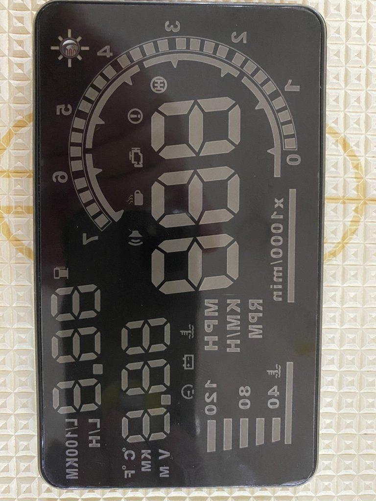 F2C94803-6112-4375-BD23-BB4B4452FDDB.jpeg
