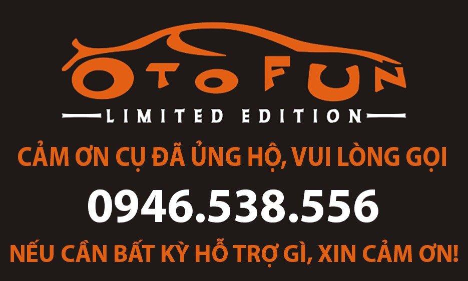 26FFB8E6-5EF4-433C-9E18-50890CC324FE.jpeg