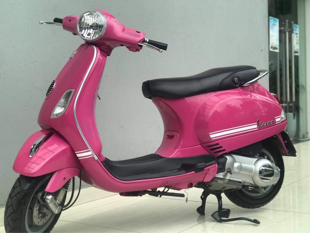 Lx 125 cuối 2010 - hồng  (1).jpg