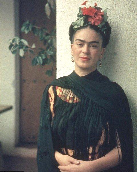 Frida-Kahlo-Custom.jpg