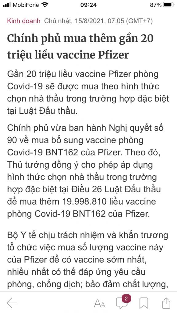 B24B32DA-0B02-4882-A873-F2DAFF558B6B.png