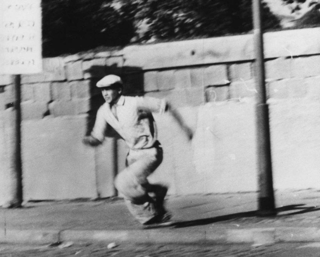 Berlin Wall 1961 (2_101).jpg