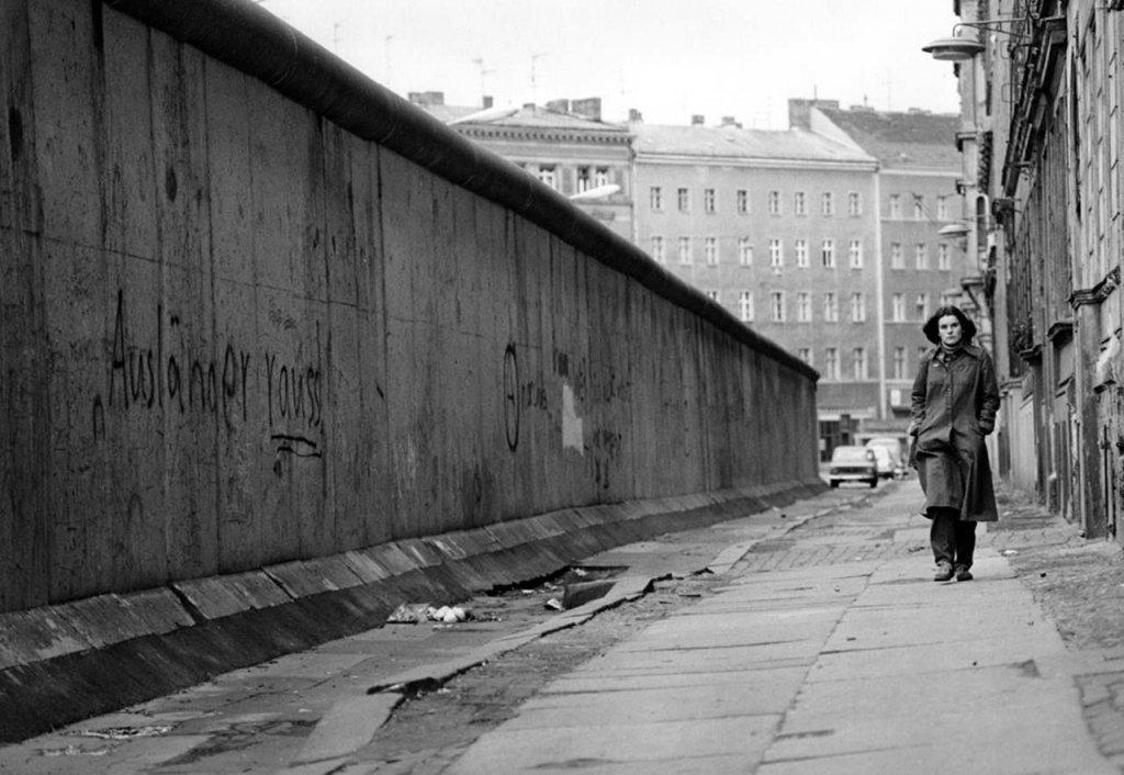 Berlin Wall 1961 (2_148).jpg