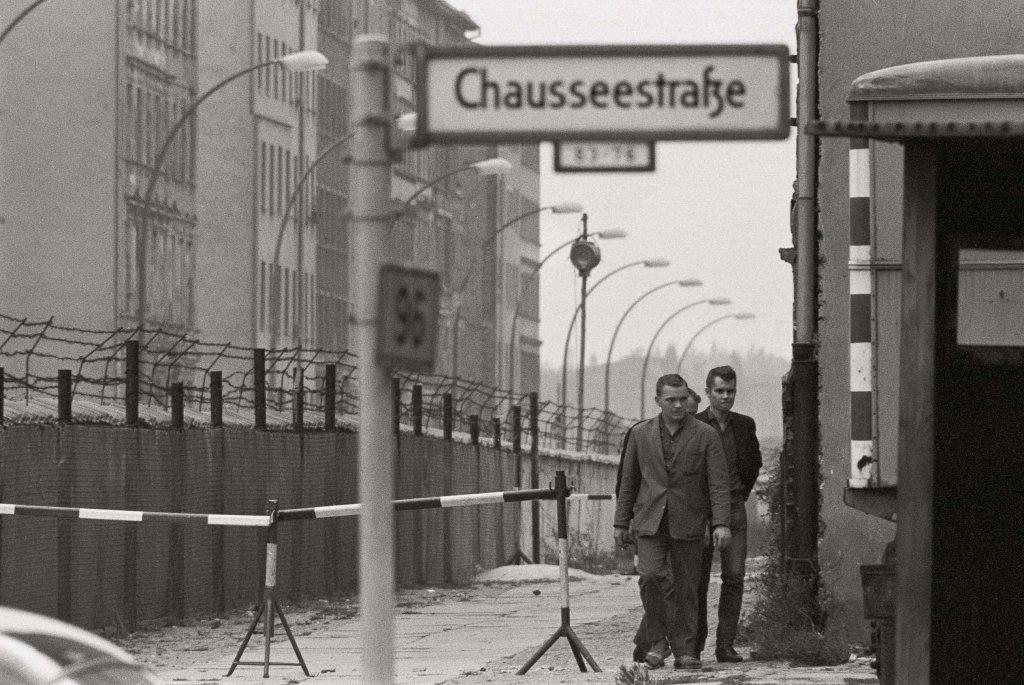 Berlin Wall 1961 (2_190).jpeg