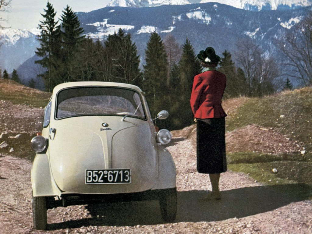 BMW Isetta_1955-62 (7).jpg