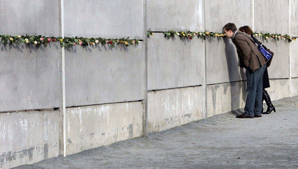 Berlin Wall 1961 (3_28.jpg