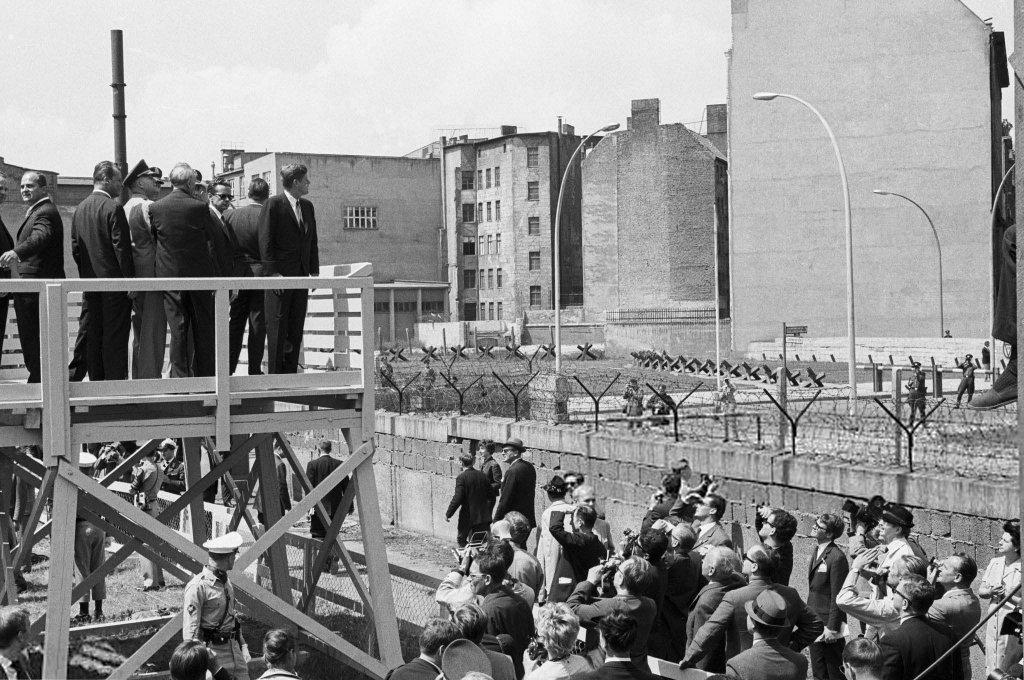 Berlin Wall 1963 (1_11).jpg