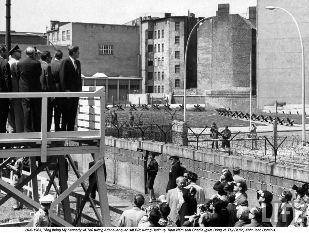 Berlin Wall 1963 (1_15).jpg