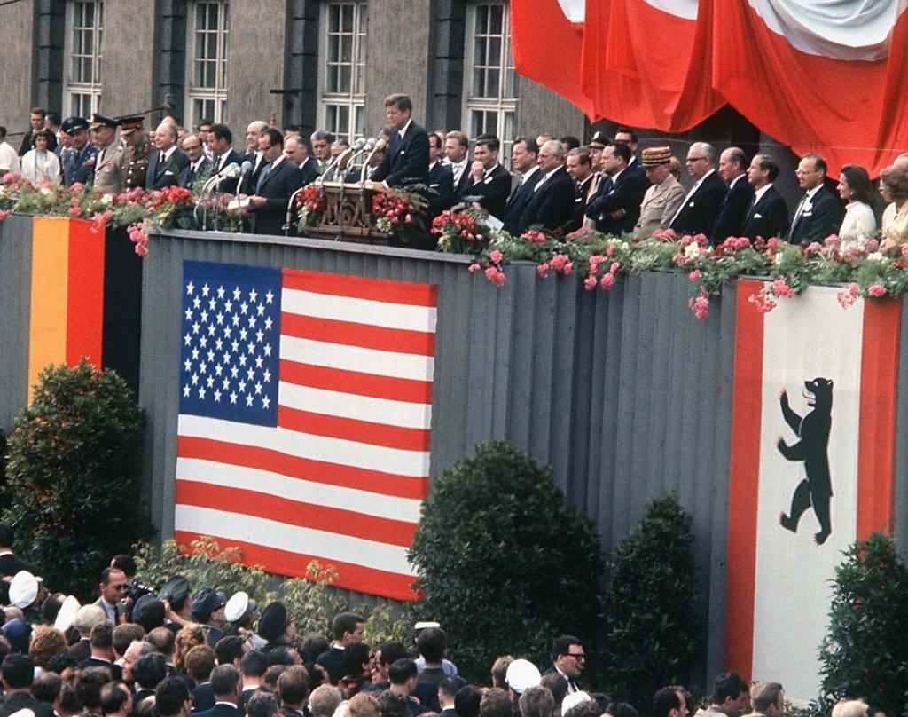 Berlin Wall 1963 (2_9).jpg