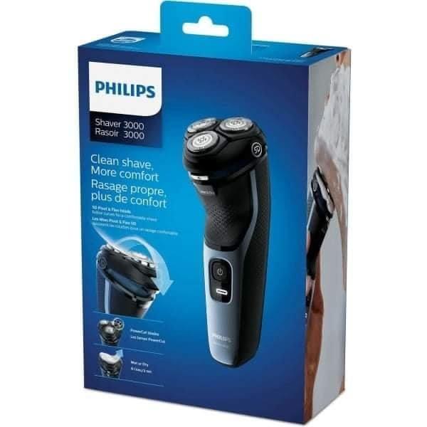 may-cao-rau-Philips-S3133:51-Series-3000-3.jpg