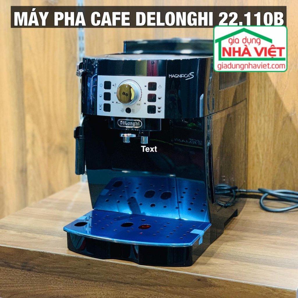 may-pha-ca-phe-Delonghi-Magnifica-S-Ecam-22.110.B-6.jpg