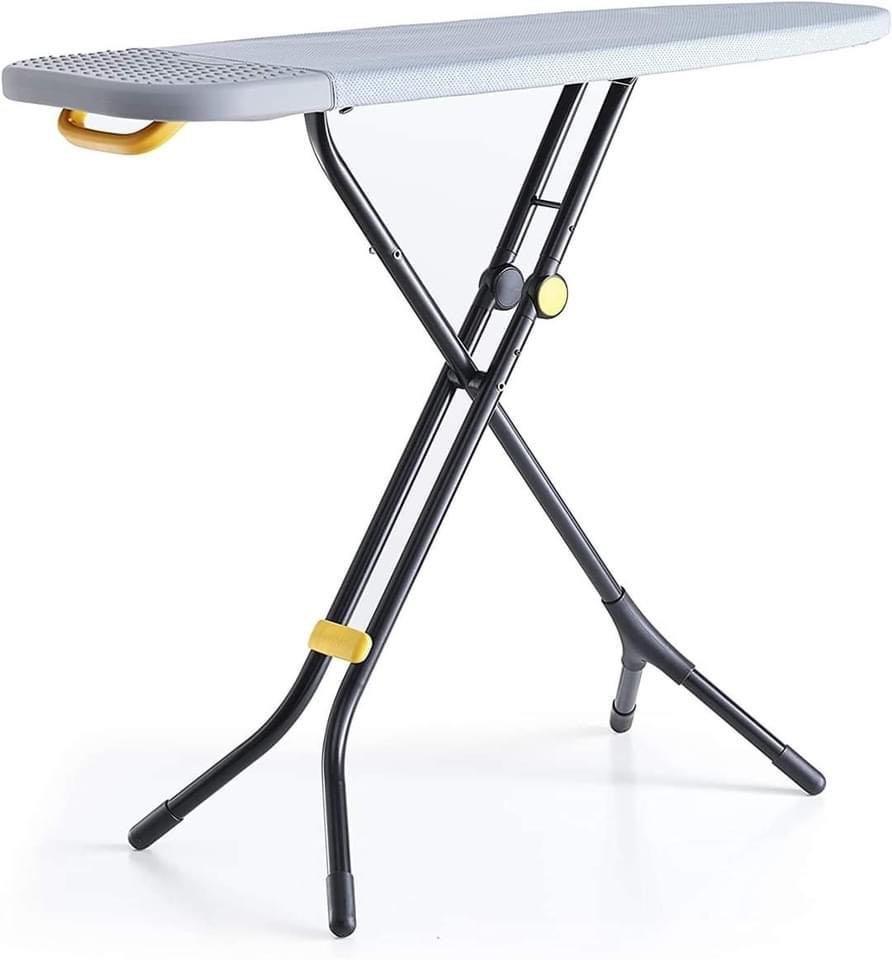 cau-la-chan-cao-Glide-Easy-store-Ironing-Board-Joseph-Joseph-50005-hang-duc-9.jpg