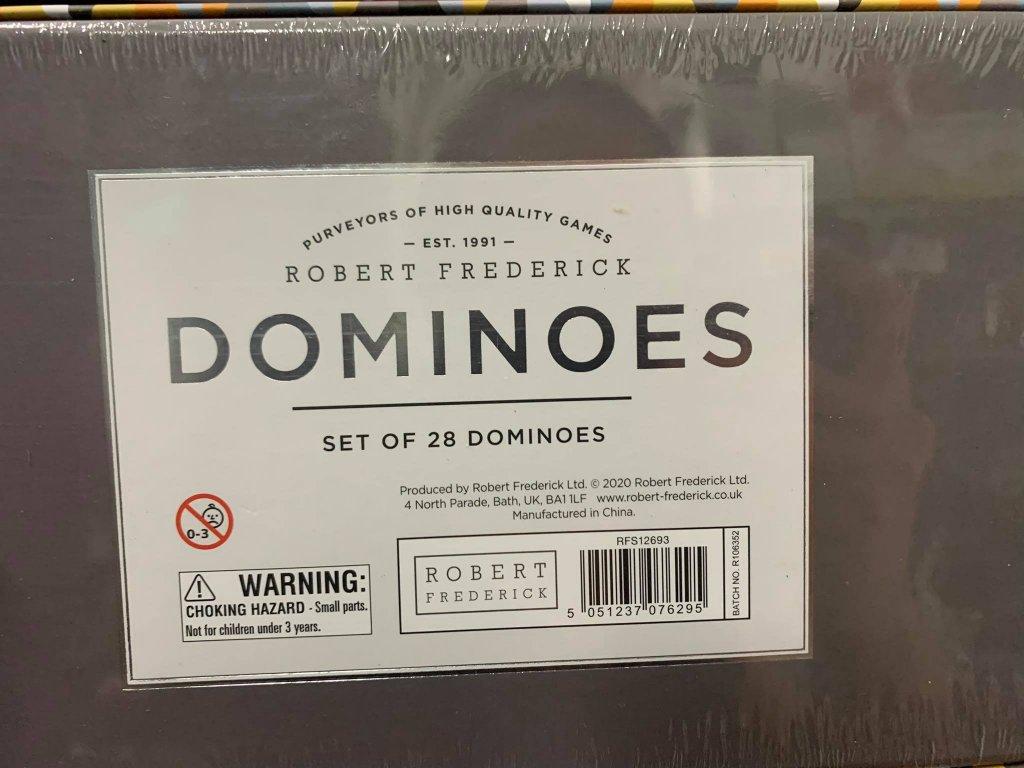 bo-28-quan-co-Domino-Robert-Frederick-RFS12693-5.jpg
