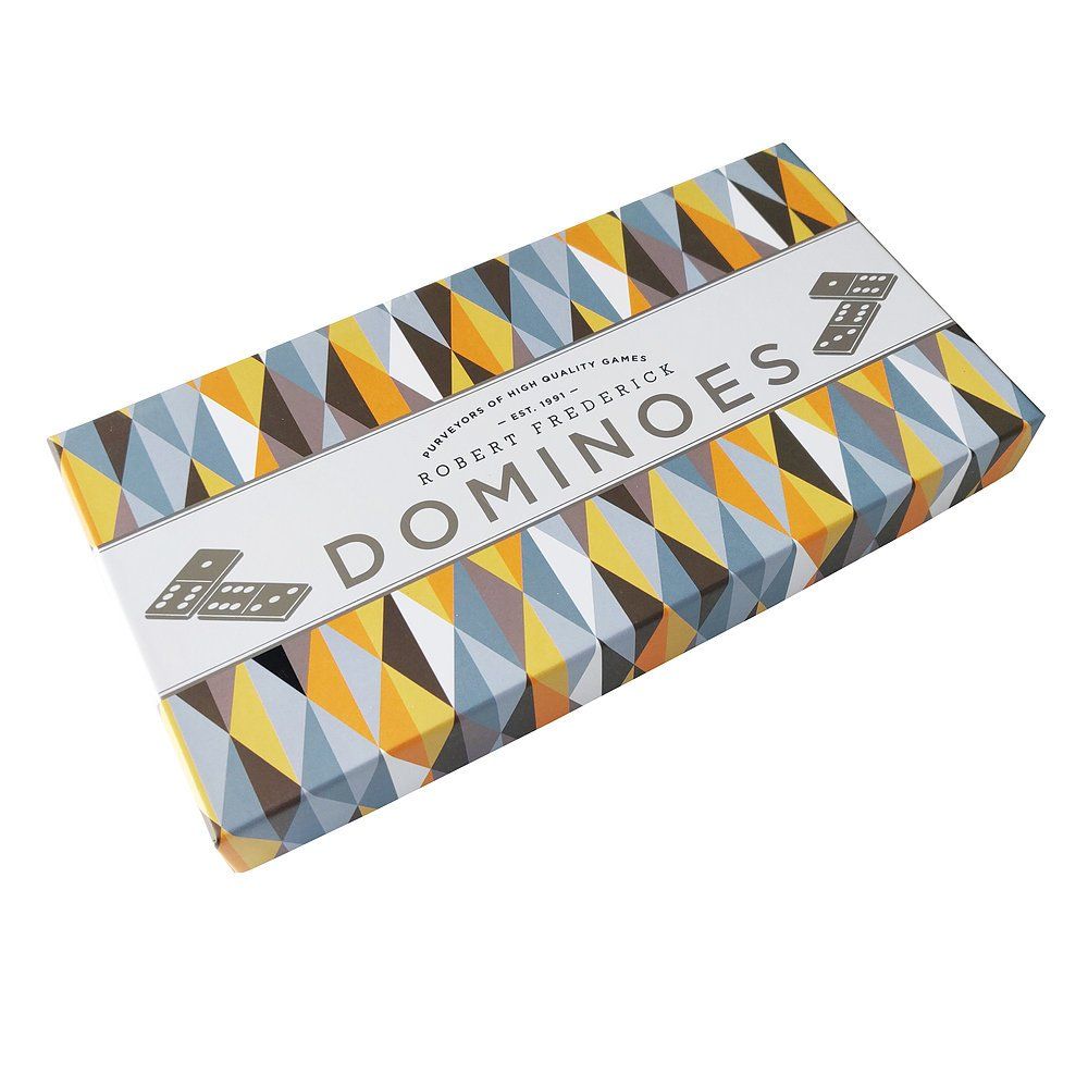 bo-28-quan-co-Domino-Robert-Frederick-RFS12693-1.jpg