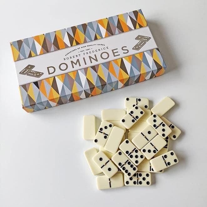 bo-28-quan-co-Domino-Robert-Frederick-RFS12693-3.jpg