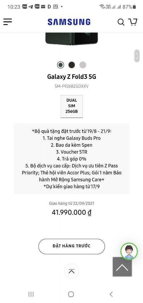 346532B9-D297-444D-BC8D-326D1DB73164.jpeg