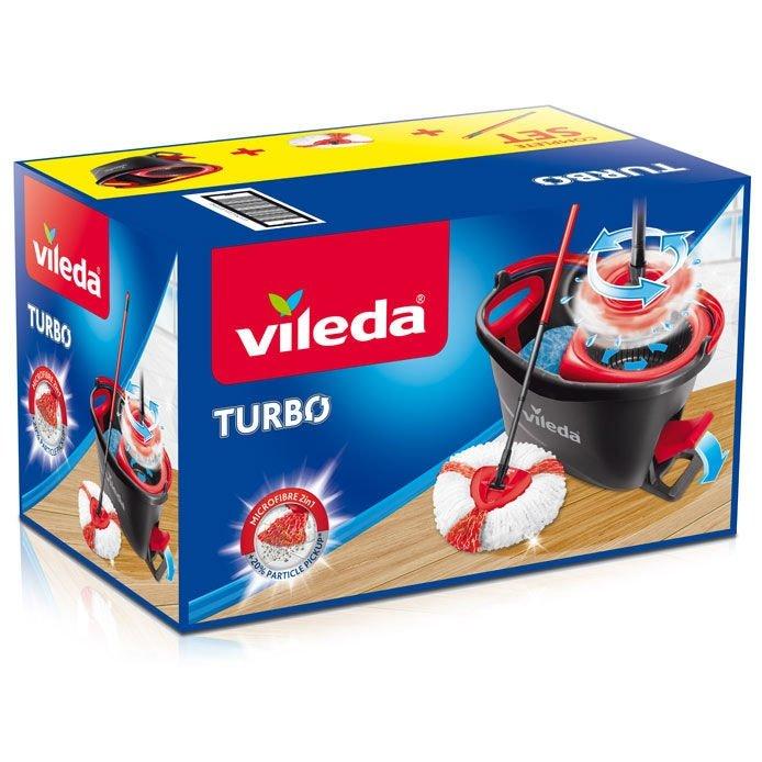 cay-lau-nha-Vileda-Turbo-EasyWring-hang duc-17.jpg