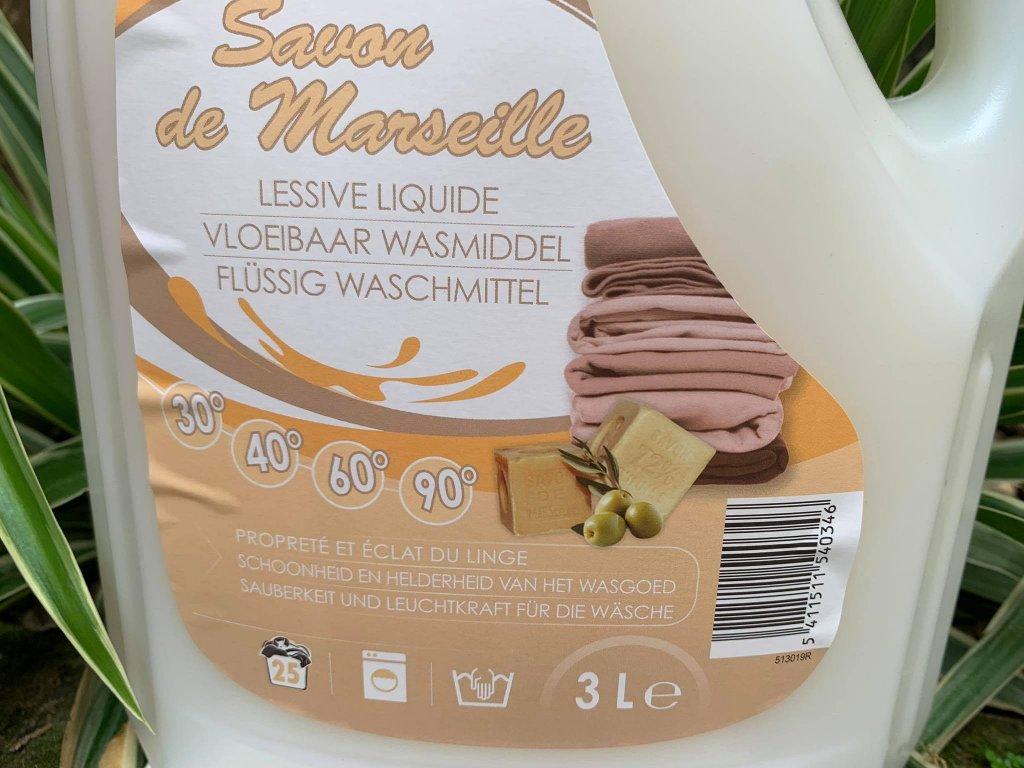 nuoc-giat-Savon-de-Marseille-dung-tich-3L-hang-duc-3.jpg