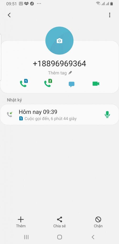 Screenshot_20210901-095138_Phone.jpg