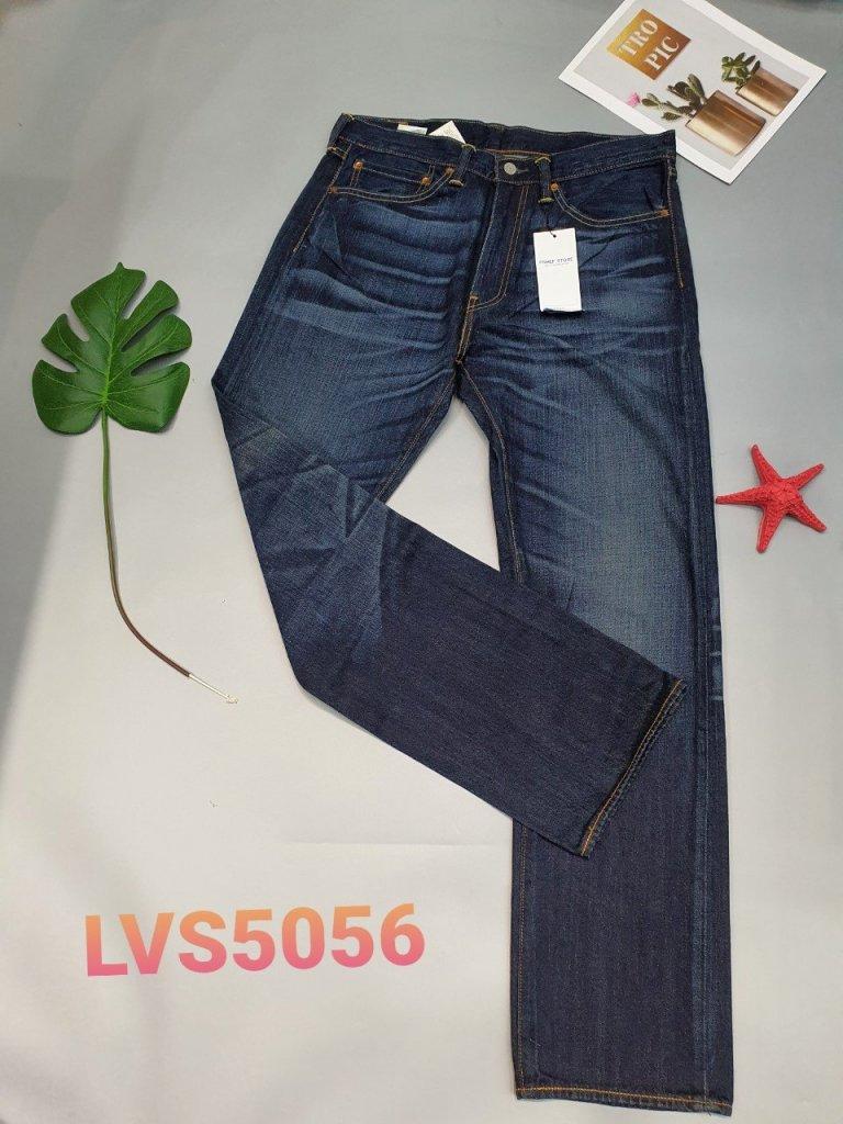 LVS5056.jpg