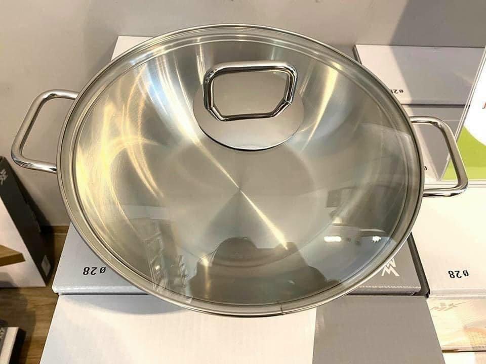 chao-inox-vung-kinh-WMF-28cm-7.jpg