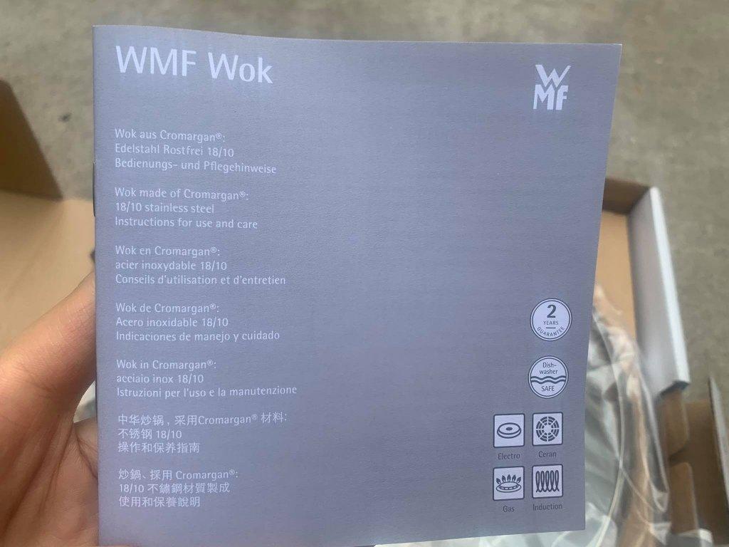 chao-inox-vung-kinh-WMF-28cm-3.jpg