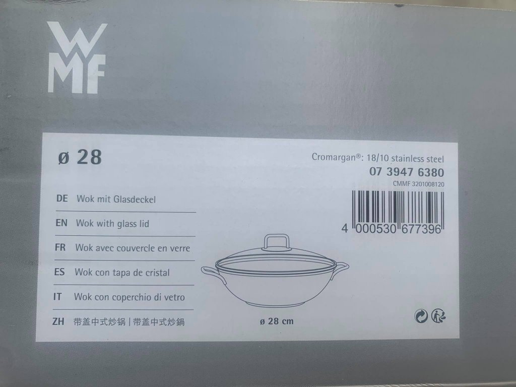 chao-inox-vung-kinh-WMF-28cm-5.jpg