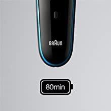 tong-do-cat-toc-cao-rau--7in1-Braun-MGK3245-5.jpg
