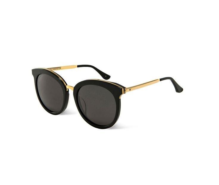 89b4d0b7d981ddfcb92260bf859b4c81--gold-sunglasses-monsters.jpg