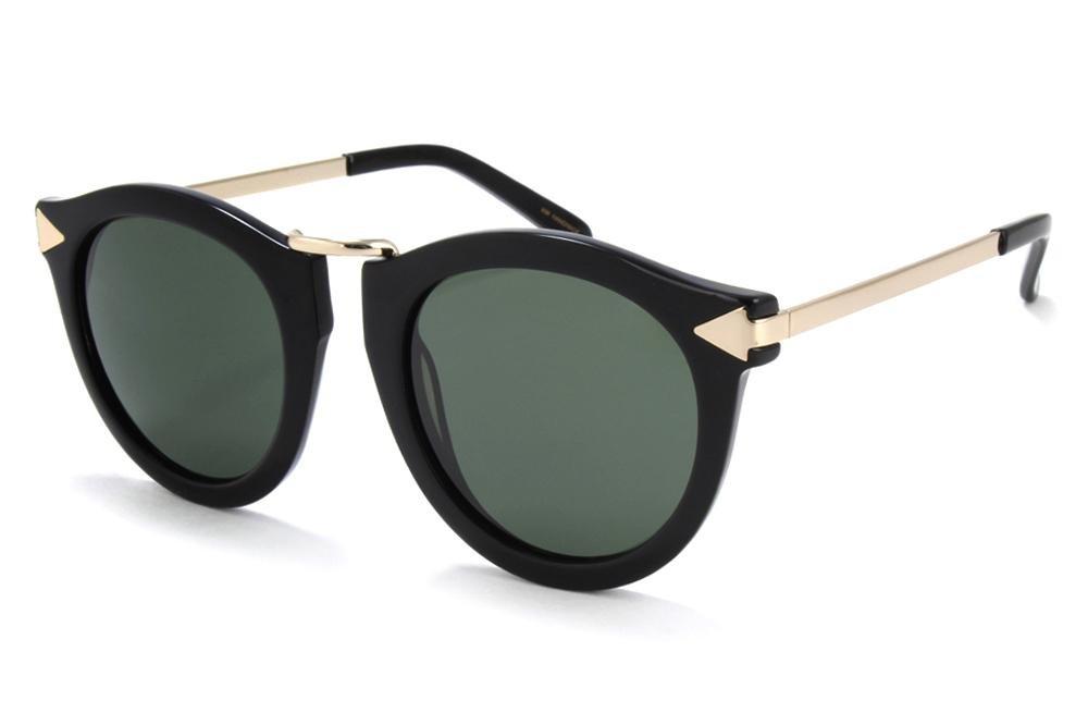 karen-walker-harvest-black-sunglasses.jpg