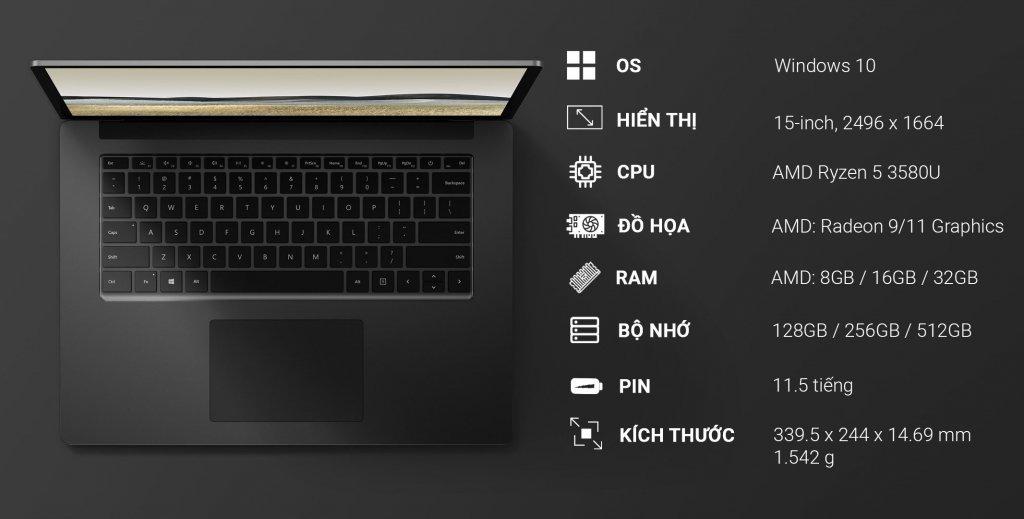 Surface laptop 3 15.jpg