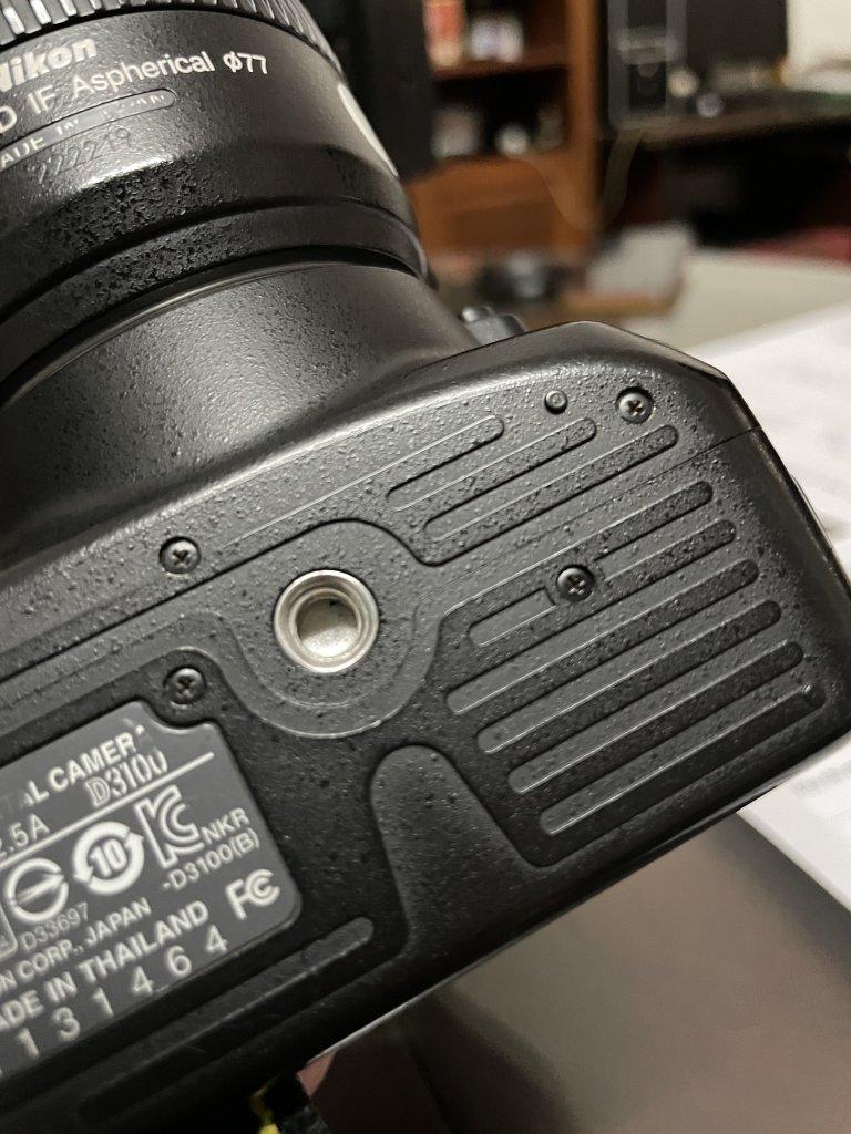 6903A211-1FA5-4B56-8EBF-75F21D05407F.jpeg