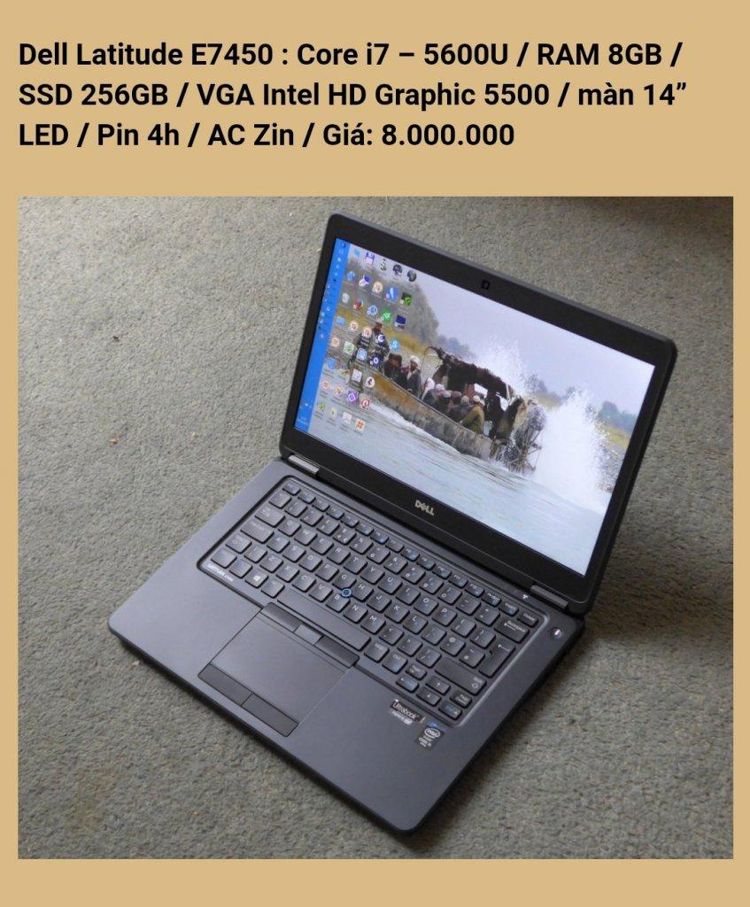 Screenshot_20210914-001136_Chrome.jpg
