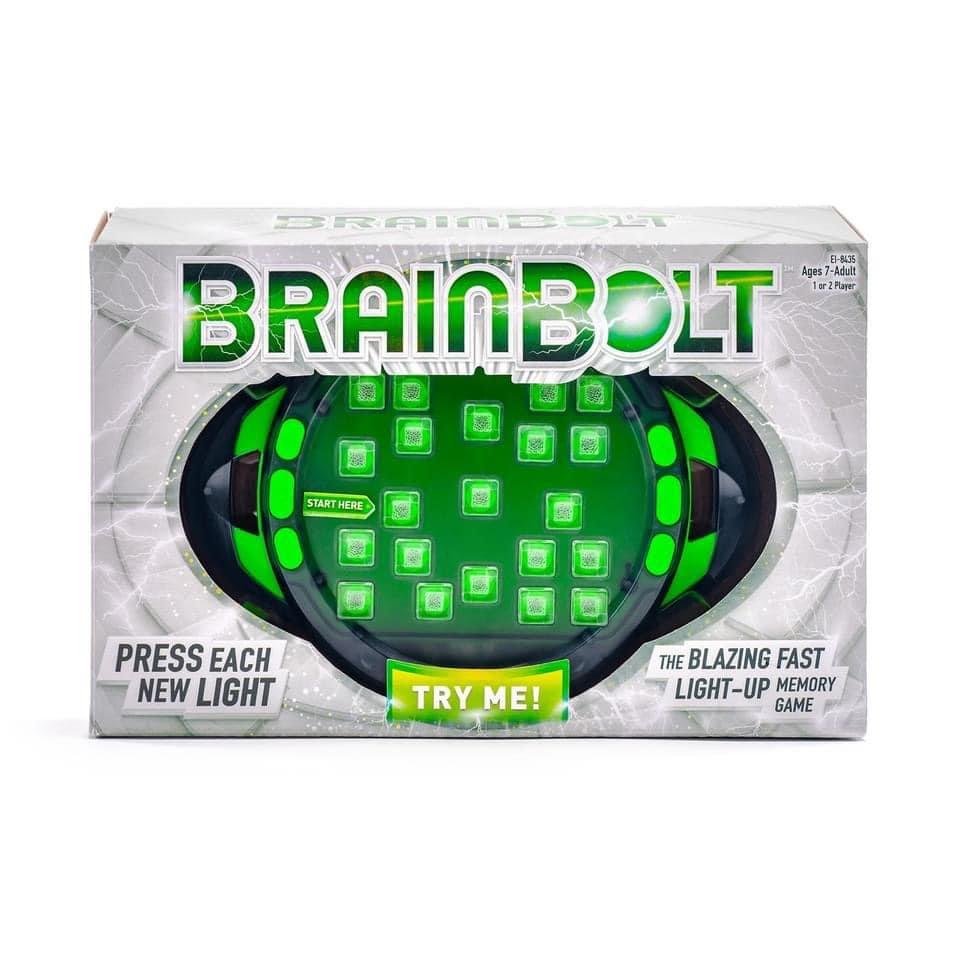 may-choi-giai-do-luyen-tri-nho-BrainBolt®-Game-Educational-Insights-EI-8435-4.jpg