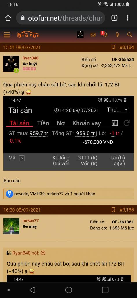 Screenshot_20210915-181656.png