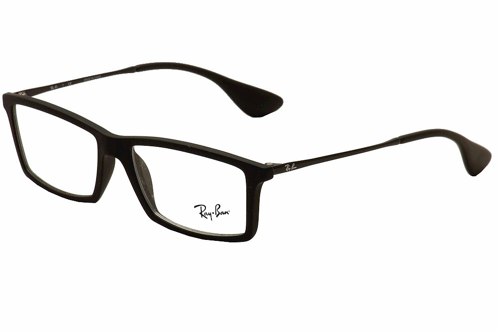 ray-ban-mens-eyeglasses-matthew-rb7021-rb-7021-rayban-full-rim-optical-frame-1.jpg