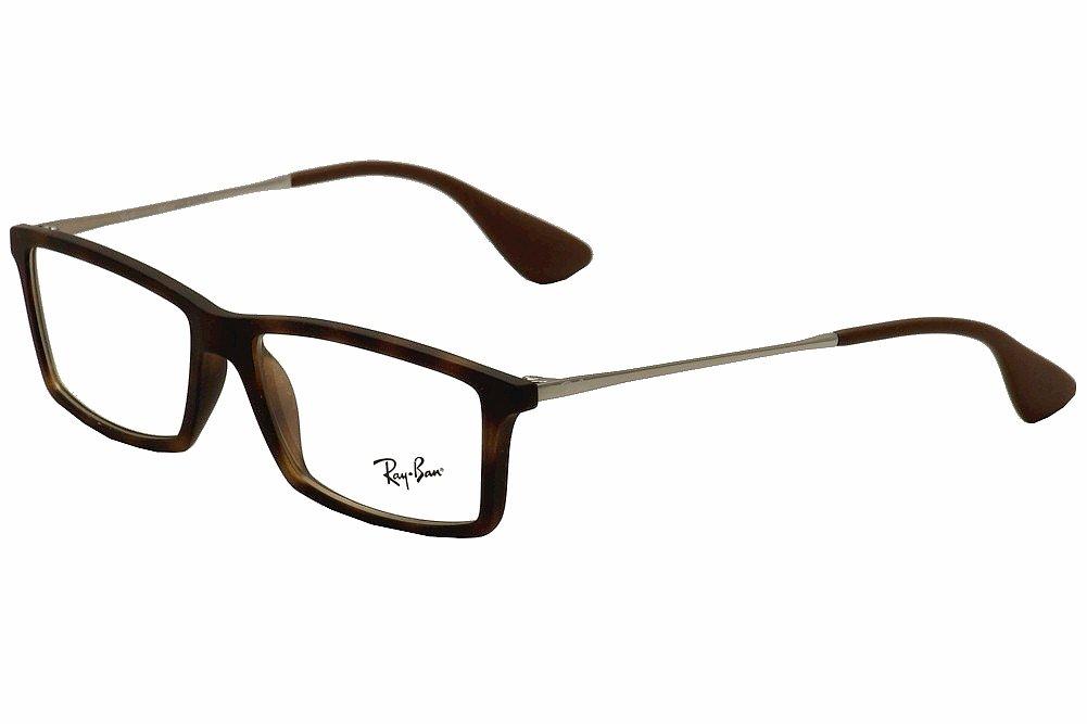 ray-ban-mens-eyeglasses-matthew-rb7021-rb-7021-rayban-full-rim-optical-frame-havana-white-logo...jpg