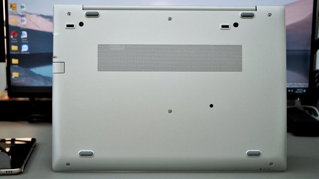 Hp Elitebook 745 G6 4.jpg