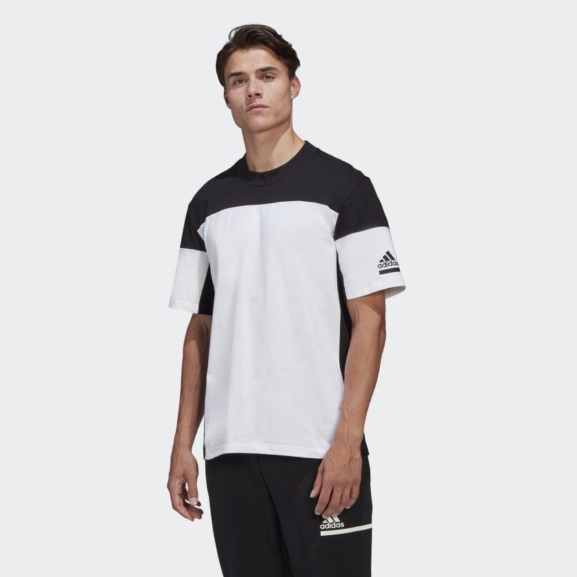 Ao_thun_adidas_Z.N.E._trang_FR7146_21_model.jpg