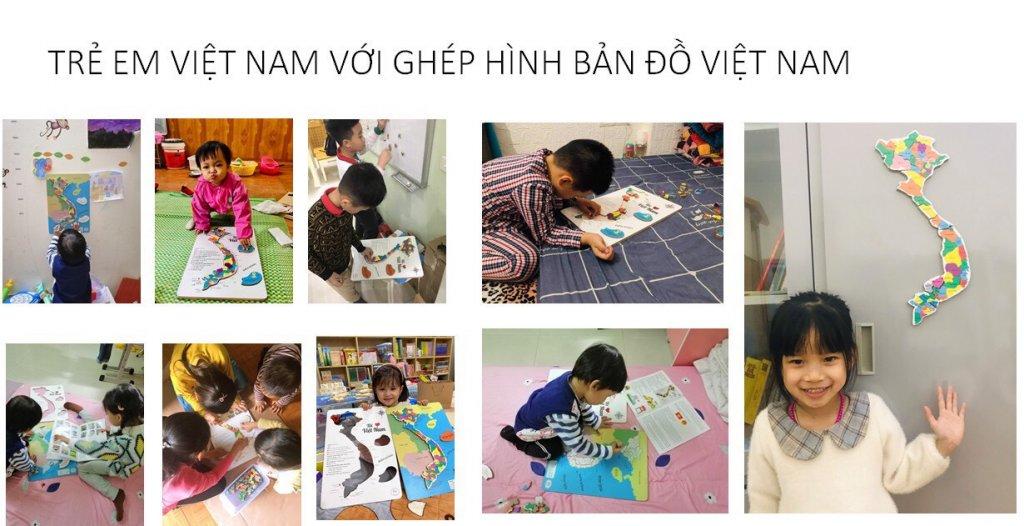 bo-lap-ghep-ban-do-viet-nam-va-bien-dao-bang-nam-cham-canh-dieu6.jpg