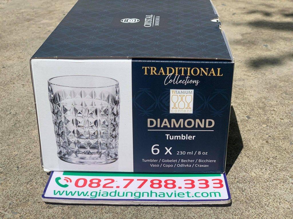 bo-6-coc-pha-le-Crystal-BOHEMIA-Collection-Diamond-230ml-0.jpg