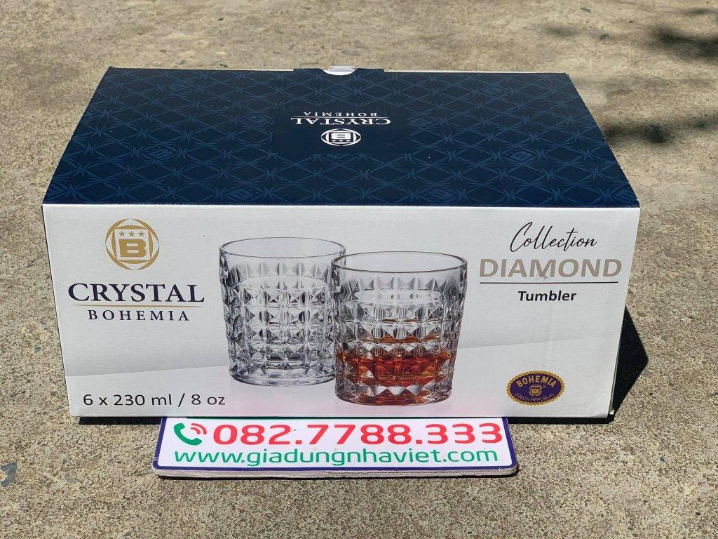 bo-6-coc-pha-le-Crystal-BOHEMIA-Collection-Diamond-230ml-5.jpg