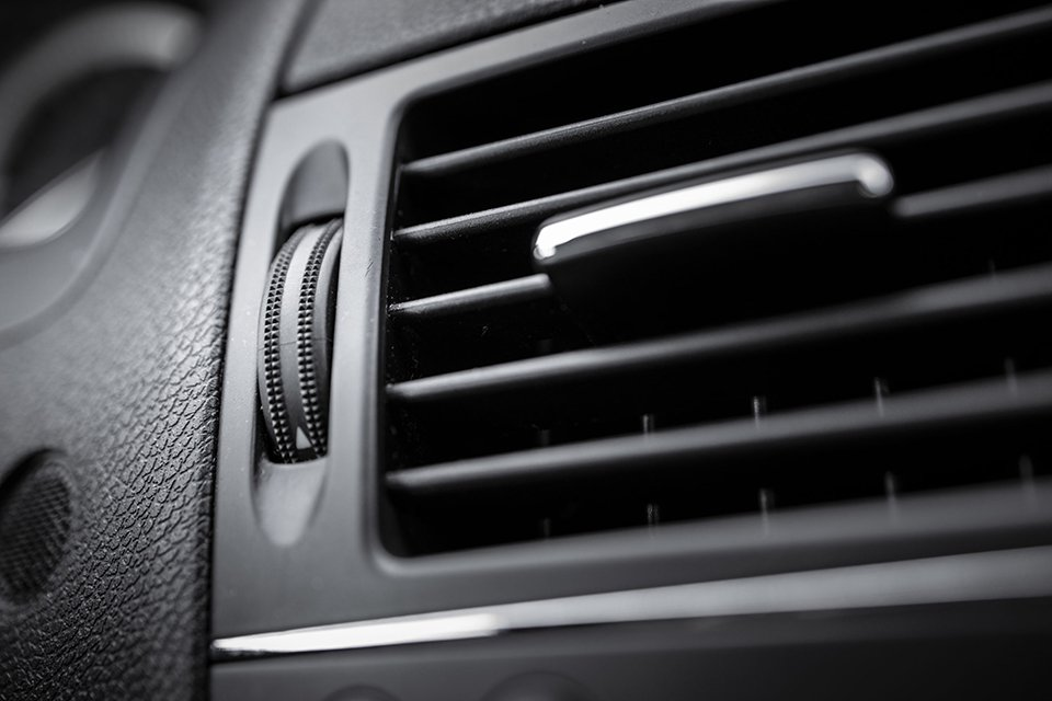 ac-air-conditioning-vent-iStock-1139841186-scaled-1.jpg