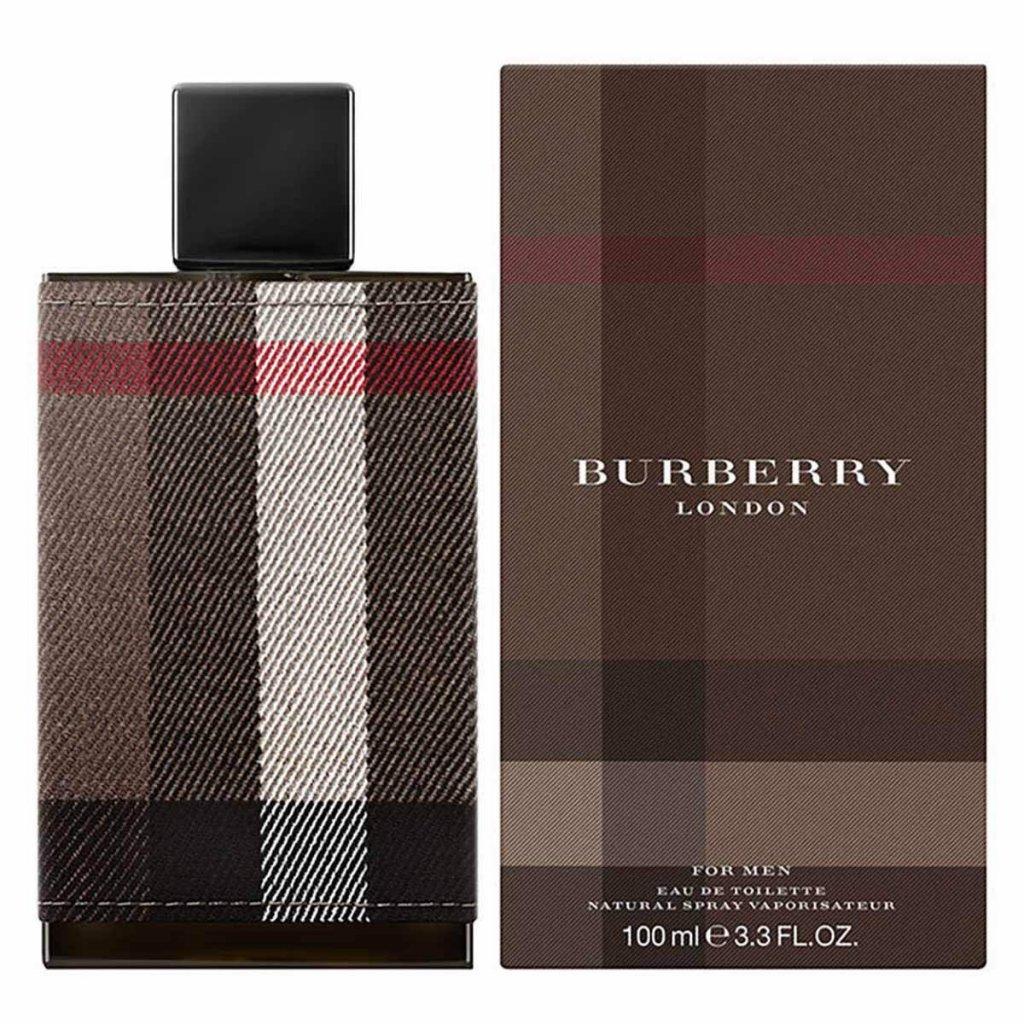 burberry-london-for-men-100ml_07777a05f08b4d259693ae1f9db72e56_master.jpg