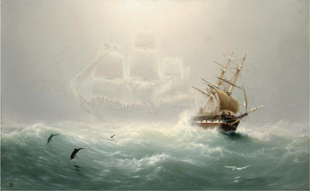 the_flying_dutchman_by_charles_temple_dix-1.jpg