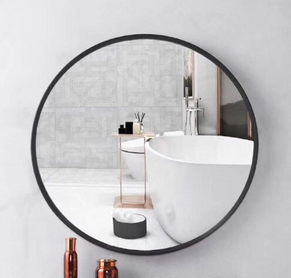 Gương tròn viền nhôm GT601.jpg